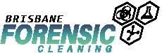 Brisbane Mould Removal Logo